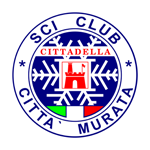 SciClub icon